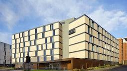 Staybridge Suites Newcastle, an IHG Hotel