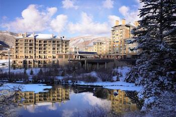 威斯汀河狸溪山河濱山區別墅飯店 The Westin Riverfront Mountain Villas, Beaver Creek Mtn