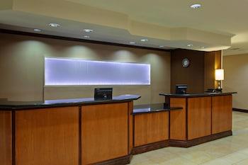 Fairfield Inn & Suites by Marriott El Paso