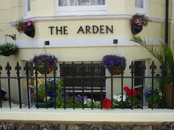 Hotel - The Arden Hotel