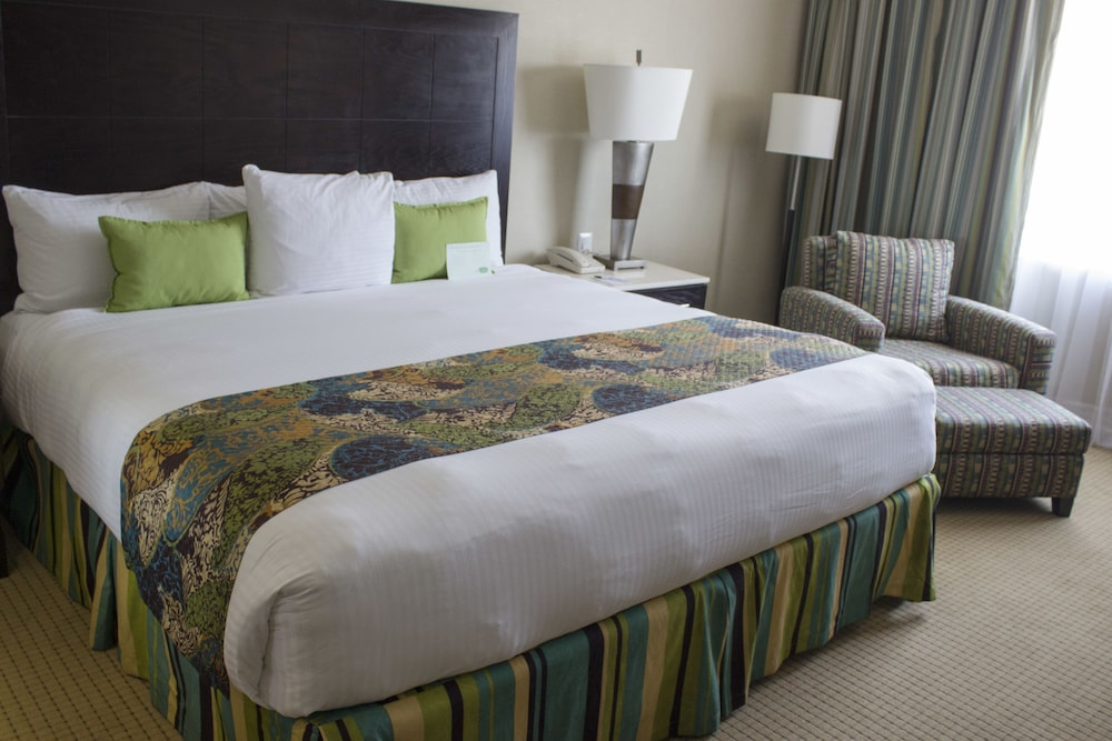 Hotel Lucerna Hermosillo, Hermosillo