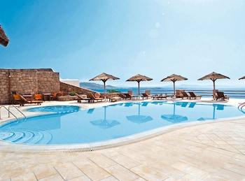 Hotel - Gorgona Hotel
