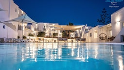 Aeolos Resort Mykonos
