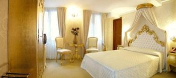 Hotel - Ca' del Duca