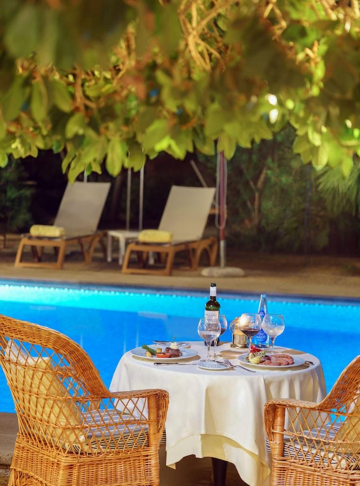 호텔 라 모랄레하(Boutique Hotel La Moraleja - Adults Only) Hotel Image 56 - Outdoor Pool