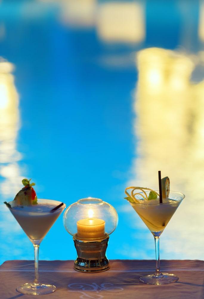 호텔 라 모랄레하(Boutique Hotel La Moraleja - Adults Only) Hotel Image 63 - Outdoor Pool