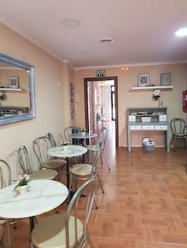 El Nogal Home