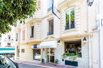 Hotel - Hôtel Select