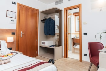 Superior Single Room, 1 Twin Bed
