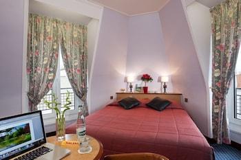 Hotel - Hotel Virgina