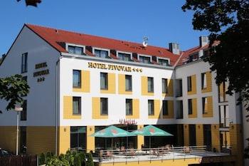 Hotel - Hotel Pivovar