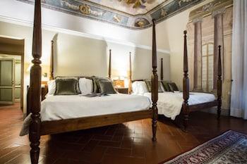 Hotel - Hotel Burchianti