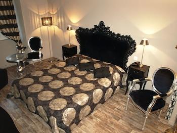 Hotel - Azur Cannes Le Romanesque