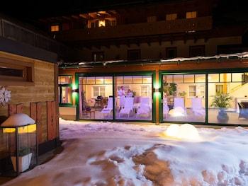 Hotel - Hotel Vitaler Landauerhof