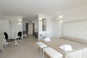 Suite (Sand)
