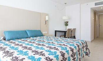 Foto - Hoposa Pollensamar Apartamentos