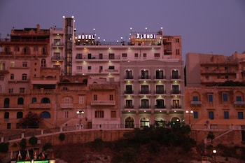 Hotel - Hotel Xlendi Resort & Spa