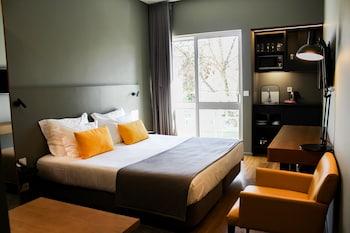 Apartmentos Turísticos Paraíso
