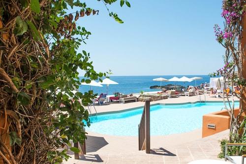 . Menorca Binibeca by Pierre & Vacances Premium