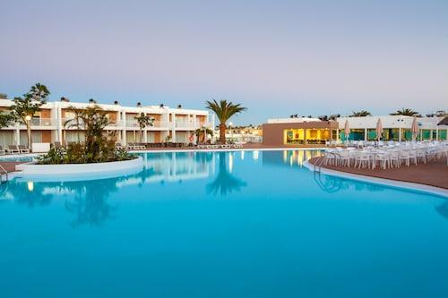 . LABRANDA Hotel Bahía de Lobos