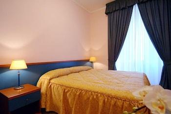 Hotel - Buone Vacanze