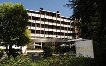 Hotel - Hotel Imperiale