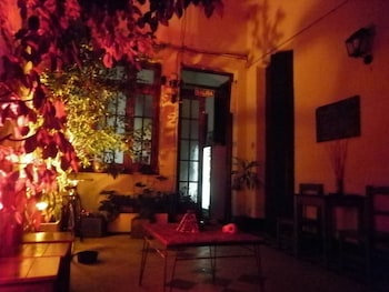 Hotel - Vi Luz y Entré Hostel