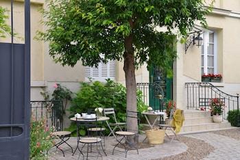 Hotel - Hôtel du Manoir
