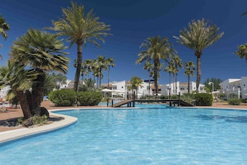 Hotel - Garden Holiday Village - Adults Only - All Inclusive