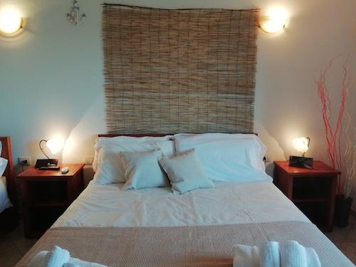 . Hotel VelaSole