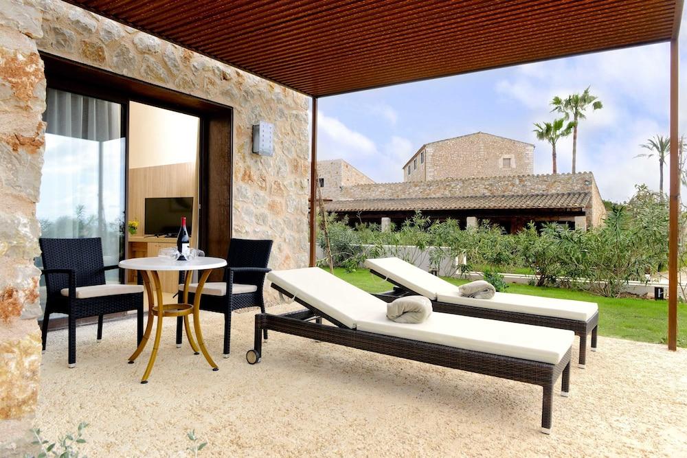 Hotel Son Trobat Wellness & Spa, Profilbild