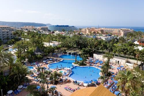 Hotel Best Tenerife, Santa Cruz de Tenerife