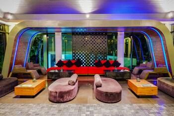 帝堡澤斯羅飯店