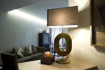 Hotel - Hotel Valeri