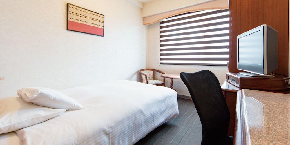 Hotel Claiton Shin-Osaka, Osaka