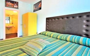 Hotel - Angolo Romano Bed & Breakfast