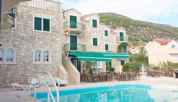 Hotel - Hotel Ivan