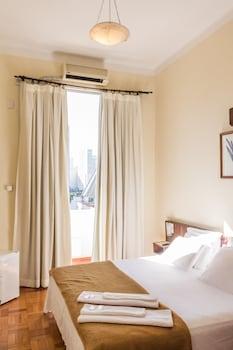 Hotel - Hotel Carioca