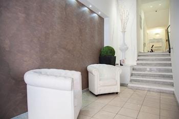 ホテル ヌーヴォ ノルド