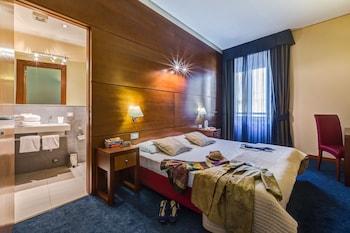 Hotel - Rovati Guest House