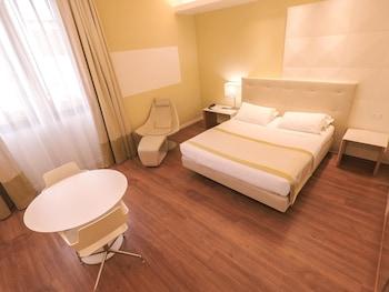 Hotel - Best Western Mirage Hotel Fiera