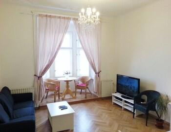 Triple Room, 1 Bedroom, Kitchenette