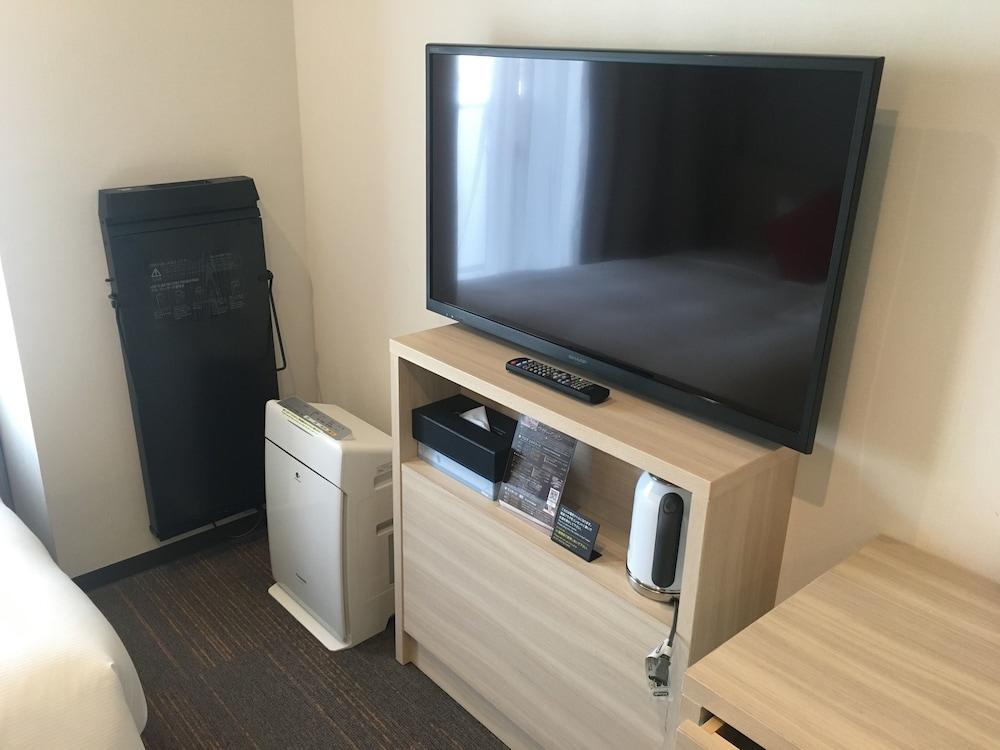 도큐스테이 요츠야(Tokyu Stay Yotsuya) Hotel Image 13 - In-Room Amenity
