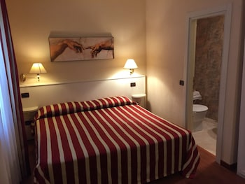 Hotel - Venice Resorts