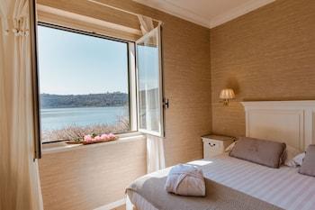 Hotel - Hotel La Culla del Lago