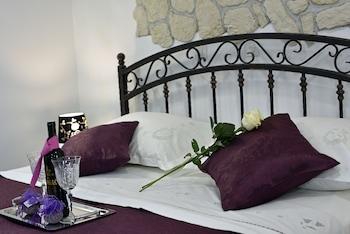 Hotel - Kuzma Rooms