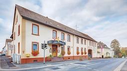 Hotel Gasthof Zum Freigericht