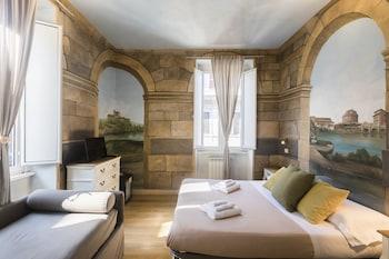 Hotel - B&B Suites Trastevere