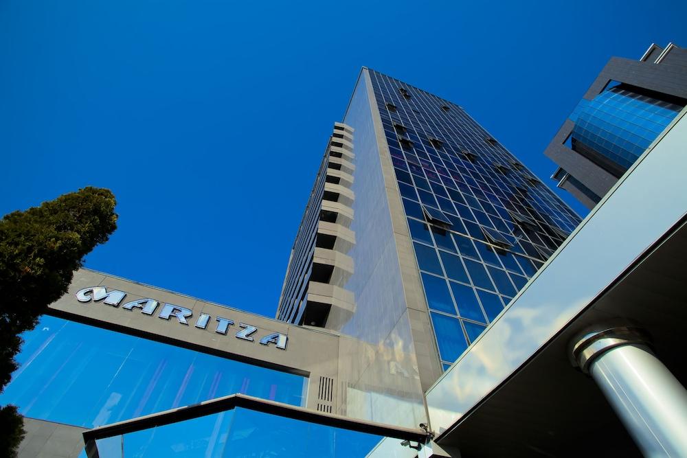 HotelMaritza Hotel