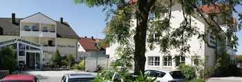 Hotel Bayernwinkel